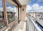 Vente Appartement 3 pièces 89m² ORLEANS - Photo 5