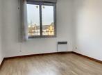 Location Appartement 4 pièces 80m² Orléans (45000) - Photo 6