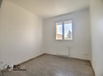 Vente Maison 4 pièces 80m² SAINT DENIS DE L HOTEL - Photo 4