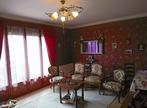 Vente Maison 4 pièces 67m² ORLEANS - Photo 2