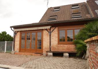 Vente Maison 5 pièces 115m² SAINT JEAN DE BRAYE - Photo 1