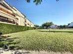 Location Appartement 3 pièces 60m² Olivet (45160) - Photo 5