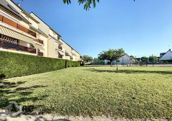 Location Appartement 3 pièces 66m² Olivet (45160) - Photo 1