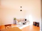 Location Appartement 2 pièces 48m² Chécy (45430) - Photo 1