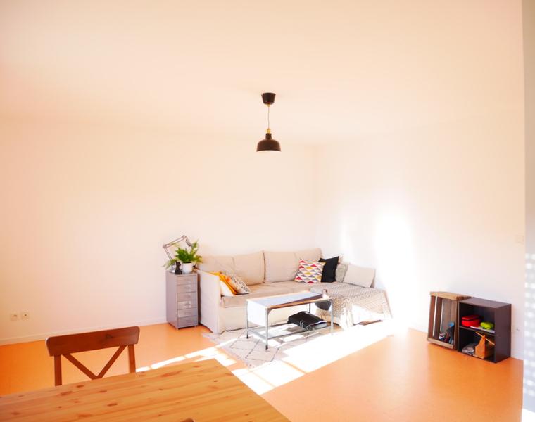 Location Appartement 2 pièces 48m² Chécy (45430) - photo