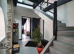 Vente Maison 5 pièces 151m² MEUNG SUR LOIRE - Photo 8