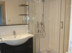 Location Appartement 3 pièces 59m² Saint-Jean-de-la-Ruelle (45140) - Photo 3