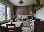 Vente Maison 5 pièces 101m² INGRE - Photo 3