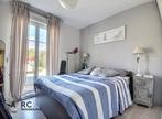 Vente Appartement 3 pièces 66m² FLEURY LES AUBRAIS - Photo 4