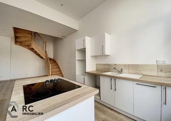 Location Appartement 2 pièces 70m² Orléans (45000) - Photo 1
