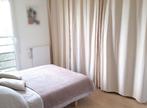 Location Appartement 3 pièces 61m² La Chapelle-Saint-Mesmin (45380) - Photo 3