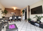 Vente Appartement 4 pièces 78m² CHECY - Photo 1