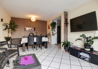 Vente Appartement 4 pièces 78m² CHECY - photo 2
