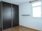 Location Appartement 3 pièces 57m² Saint-Jean-de-la-Ruelle (45140) - Photo 3