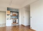 Vente Appartement 2 pièces 37m² OLIVET - Photo 2