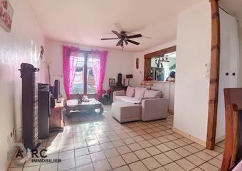 Vente Maison 4 pièces 90m² SARAN - Photo 1