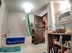 Vente Maison 6 pièces 128m² SAINT JEAN DE BRAYE - Photo 7