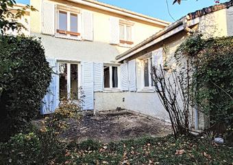Vente Maison 5 pièces 88m² OLIVET - Photo 1