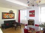 Location Appartement 4 pièces 90m² Orléans (45000) - Photo 2