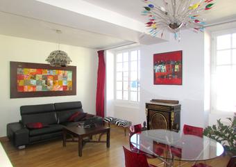 Location Appartement 4 pièces 90m² Orléans (45000) - Photo 1