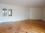Vente Appartement 4 pièces 96m² ORLEANS - Photo 3