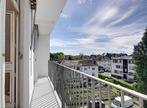 Vente Appartement 1 pièce 36m² La Chapelle Saint Mesmin - Photo 4