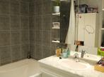 Location Appartement 3 pièces 68m² La Chapelle-Saint-Mesmin (45380) - Photo 4