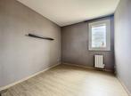 Vente Appartement 6 pièces 130m² SAINT JEAN LE BLANC - Photo 5
