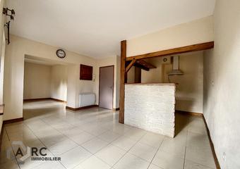 Vente Appartement 2 pièces 50m² MEUNG SUR LOIRE - Photo 1