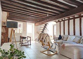 Location Maison 4 pièces 104m² Semoy (45400) - Photo 1