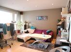 Vente Appartement 2 pièces 51m² SAINT JEAN DE BRAYE - Photo 6