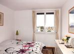 Location Appartement 3 pièces 77m² Orléans (45000) - Photo 4