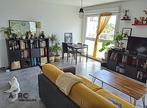 Location Appartement 2 pièces 48m² Orléans (45000) - Photo 3