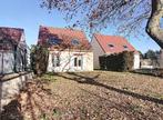 Vente Maison 4 pièces 82m² FLEURY LES AUBRAIS - Photo 6