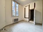Location Appartement 2 pièces 38m² Orléans (45000) - Photo 4