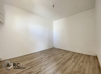 Location Appartement 2 pièces 47m² Fleury-les-Aubrais (45400) - Photo 4