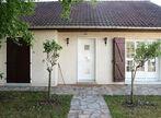 Location Maison 4 pièces 110m² Fleury-les-Aubrais (45400) - Photo 5