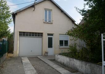 Vente Maison 5 pièces 95m² ST JEAN DE LA RUELLE - Photo 1