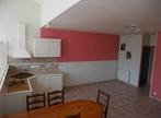 Location Appartement 2 pièces 50m² Chaingy (45380) - Photo 1