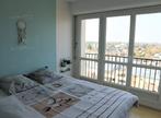 Location Appartement 3 pièces 68m² La Chapelle-Saint-Mesmin (45380) - Photo 3