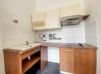 Location Appartement 2 pièces 43m² Orléans (45000) - Photo 3