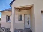 Vente Maison 5 pièces 108m² CHATEAUNEUF SUR LOIRE - Photo 2