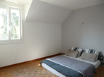 Vente Maison 5 pièces 101m² ORLEANS - Photo 3