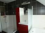 Location Appartement 3 pièces 54m² Saint-Hilaire-Saint-Mesmin (45160) - Photo 3