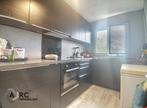 Location Appartement 3 pièces 68m² Fleury-les-Aubrais (45400) - Photo 2