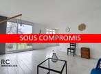 Vente Appartement 4 pièces 81m² SARAN - Photo 2