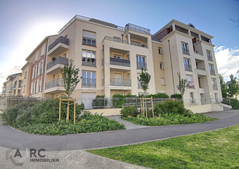 Vente Appartement 3 pièces 79m² ORLEANS - Photo 1