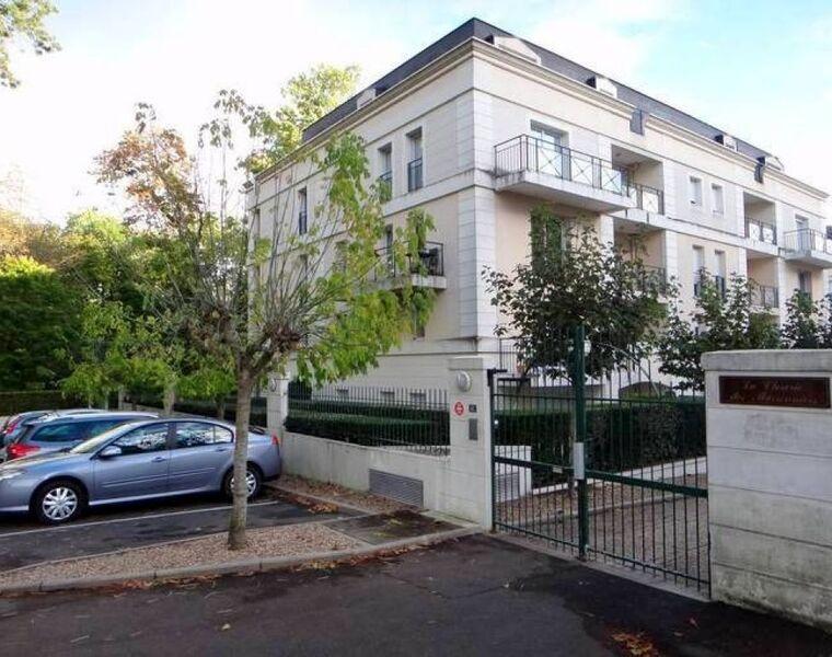 Location Appartement 3 pièces 63m² Orléans (45000) - photo