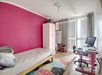 Vente Appartement 4 pièces 75m² FLEURY LES AUBRAIS - Photo 3