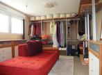 Vente Maison 7 pièces 134m² SARAN - Photo 7
